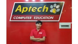 Hệ thống Đào tạo Lập trình viên Quốc tế Aptech