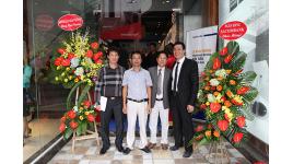 Công ty TNHH TM & DV Thanh Long