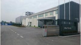 Công ty TNHH Vina Circuit