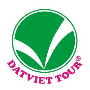 Công ty Cổ phần ĐT- TM – DV Du lịch Đất Việt