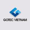 Gotec Việt Nam