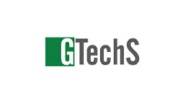 Công ty cổ phần giải pháp kỹ thuật Toàn Cầu