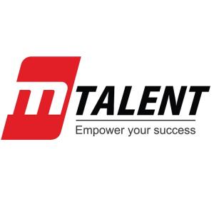 Công Ty CP Quản Trị Nguồn Nhân Lực M-Talent