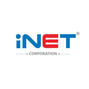 Công ty Cổ phần iNET