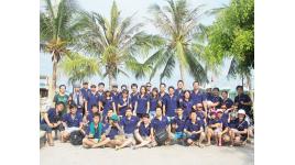 Công Ty TNHH Aoi Systems Việt Nam
