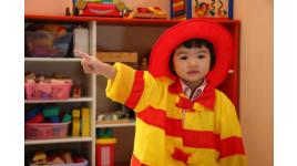 Kinderworld Vietnam JSC