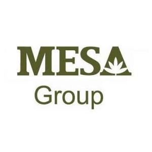 Công ty TNHH DV & TM MESA