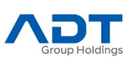 ADT Group Holdings