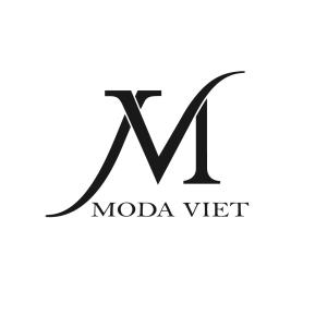 Công ty TNHH Moda Việt Nam