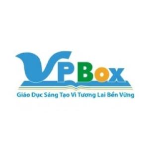 Công ty Cổ phần Phát triển giáo dục Việt Nam VPBox