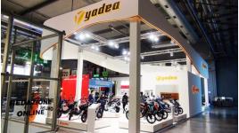 Công ty TNHH Khoa học Kỹ thuật YADEA