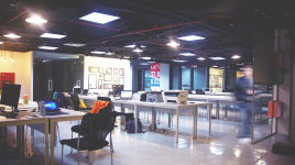 Công ty Cổ phần Dịch vụ Di động OnOnPay Việt Nam