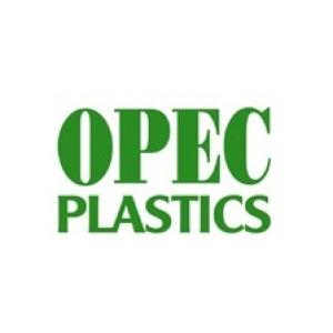 Công ty Cổ phần nhựa Opec
