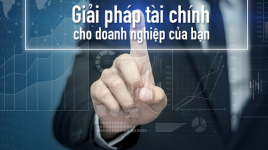 Ngân hàng TMCP Quốc tế Việt Nam (VIB)