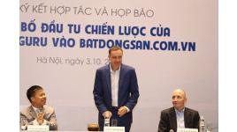 Công ty Cổ phần Nextgen Việt Nam