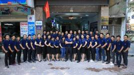 Hòa Bình Group