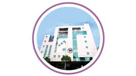 Tập đoàn Thuận Phương
