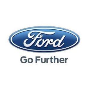 Công ty cổ phần Ford Thăng Long