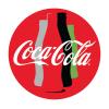 Công ty TNHH nước giải khát Coca Cola Việt Nam