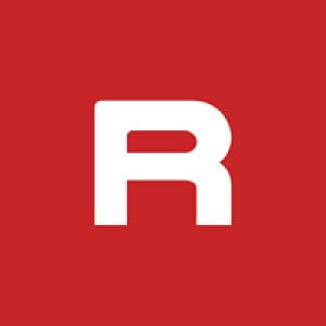 Công ty Cổ phần Công nghệ Bất động sản Rever