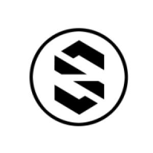 Công ty TNHH Solazu