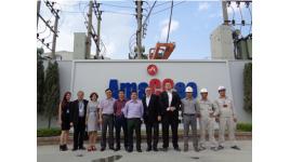 AMACCAO Corporation