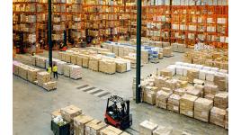Công ty TNHH Thương mại Dịch vụ Minh Phương