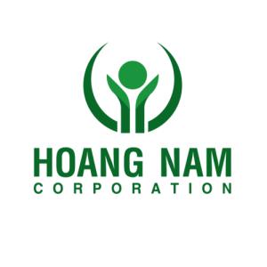 Công ty TNHH Quốc tế Hoàng Nam