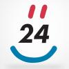 Công ty TNHH Hansae YES24 Vina