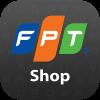 Công Ty Cổ Phần Bán Lẻ Kỹ Thuật Số FPT