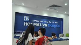 Công ty cổ phần Đầu tư và dịch vụ giáo dục