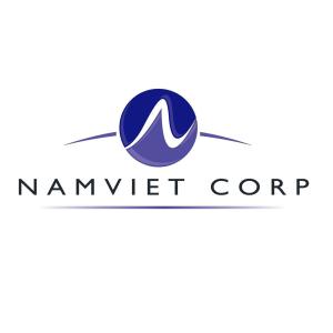 Công ty CP Đầu Tư Và Phát Triển Công Nghệ Truyền thông Nam Việt