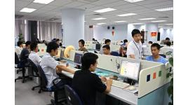 Công ty Cổ phần Ứng dụng Công nghệ Truyền thông CTC