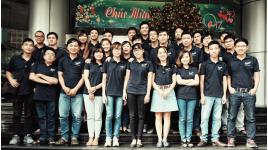 Công ty Cổ phần DAC Tech Việt Nam