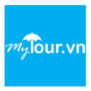 Công ty TNHH Mytour Việt Nam