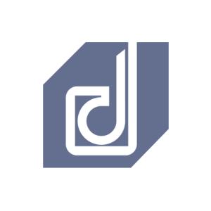 Công ty  Cổ phần D và D
