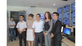 Công ty Cổ phần Next Việt Nam (NEXTVN)