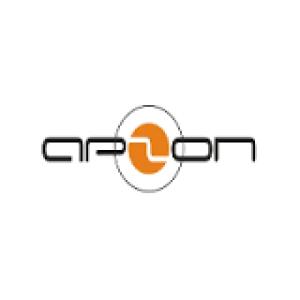 Công ty cổ phần giải pháp truyền thông APZON