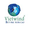 Vietwind Travel