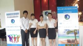 Vietwind Travel
