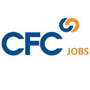 Công ty Tài chính Cổ phần Xi Măng CFC