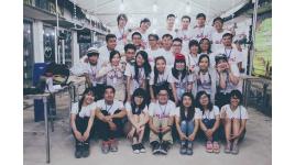 Công ty Cổ phần Lozi Việt nam