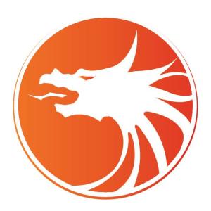 Công ty TNHH Quảng cáo Truyền thông Rồng Phương Đông