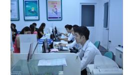Công ty Cổ phần Truyền thông Kim Cương