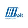 Công ty TNHH công nghệ số & giải pháp thông tin HTsoft