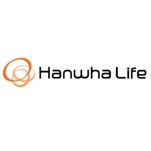 Công ty TNHH Bảo hiểm Hanwha Life Việt Nam