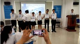 Công ty TNHH Công nghệ Vivo
