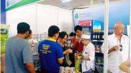 Công ty cổ phần Đại Tân Việt