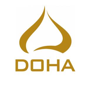 Công ty Cổ phần Đầu tư Doha