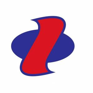 Công ty CP Interlink